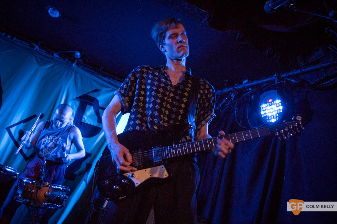 Bodega at Whelan's, Dublin 16.2.2019 by Colm Kelly-129