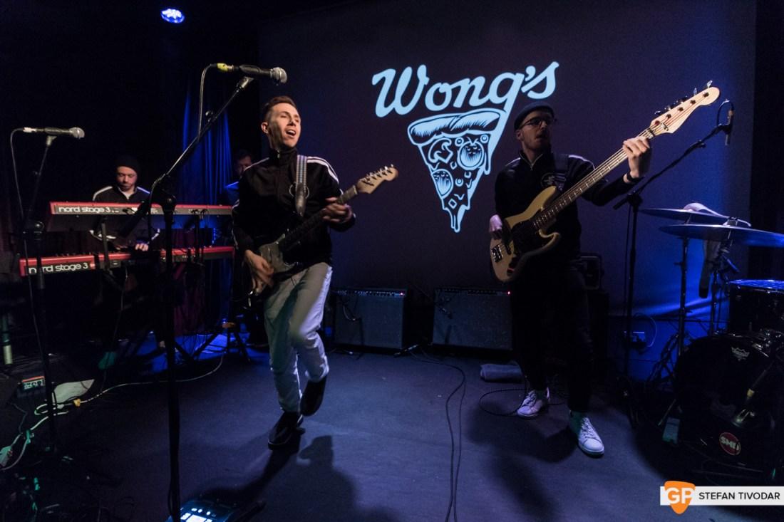 Cory Wong Sugar Club Feb 2019 Tivodar 1