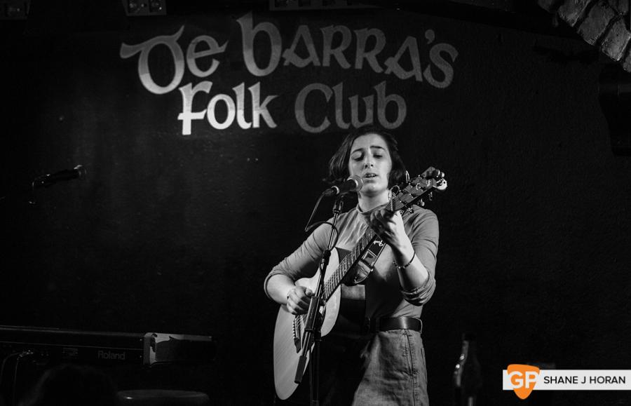 Eve Clague, De Barras, Shane J Horan, 22-2-19-3