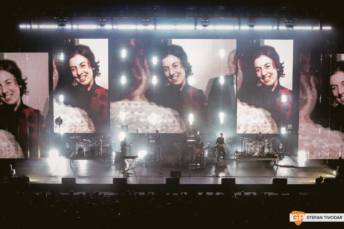 Massive Attack 3Arena Feb 2019 Tivodar 16