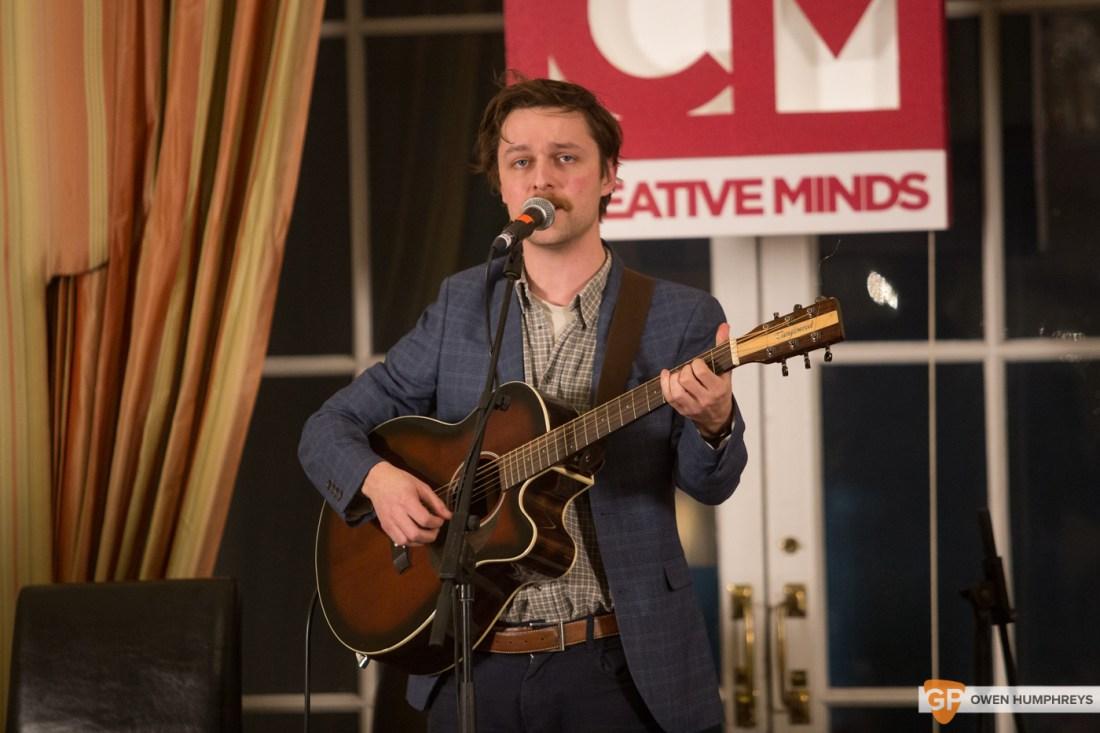 Photo by Owen Humphreys. www.owen.ie