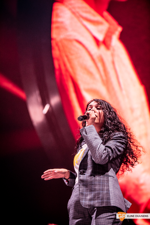 20190311-Alessia Cara-Supporting Shawn Mendes-Verti Music Hall-Eline J Duijsens-GP-1