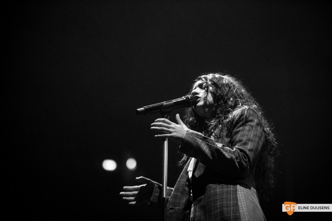 20190311-Alessia Cara-Supporting Shawn Mendes-Verti Music Hall-Eline J Duijsens-GP-20