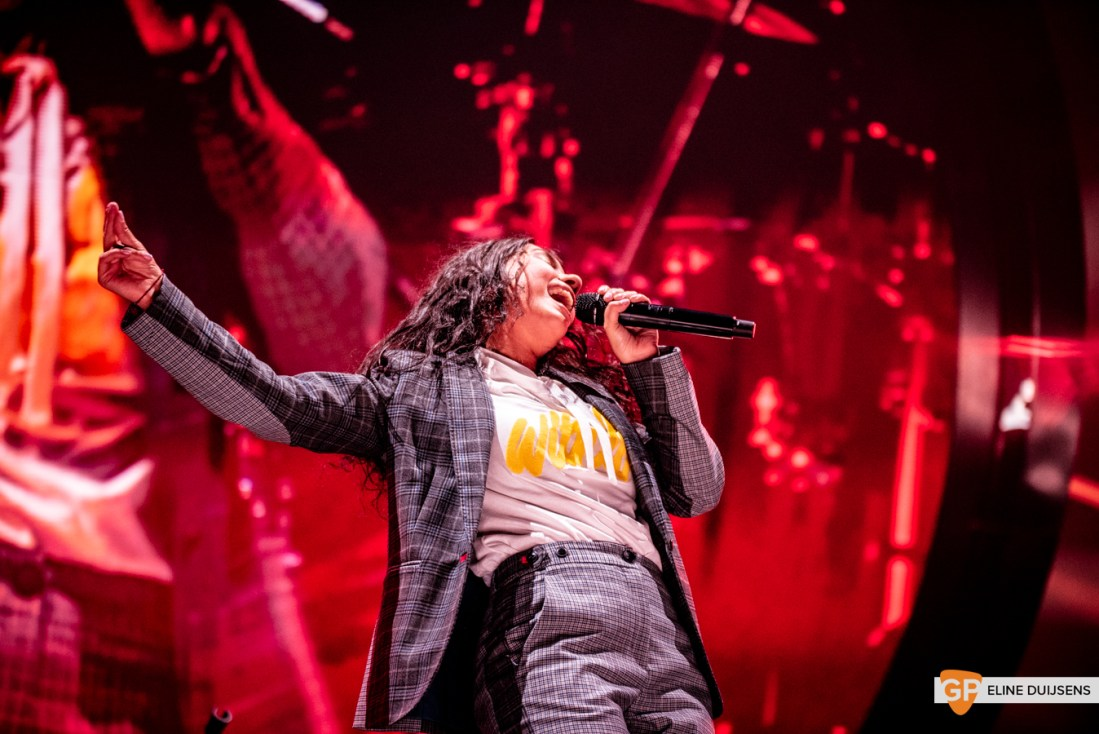 20190311-Alessia Cara-Supporting Shawn Mendes-Verti Music Hall-Eline J Duijsens-GP-4