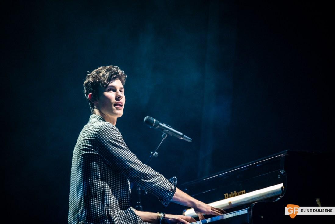 20190311-Shawn Mendes-Verti Music Hall-Eline J Duijsens-GP-4