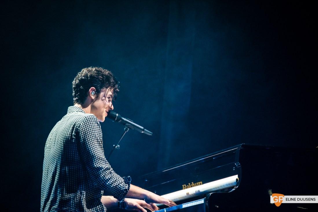 20190311-Shawn Mendes-Verti Music Hall-Eline J Duijsens-GP-5