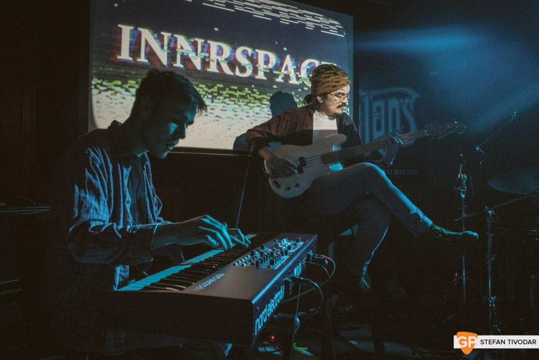 INNRSPACE Molly Sterling Whelans March 2019 Tivodar 6
