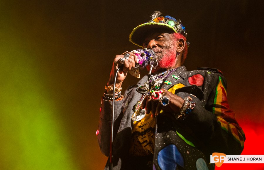 Lee Scratch Perry, St Lukes, 30-3-19 Shane J Horan-1