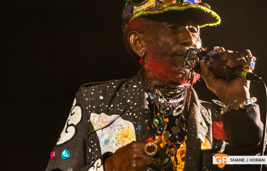 Lee Scratch Perry, St Lukes, 30-3-19 Shane J Horan-16