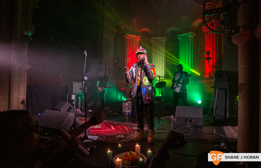 Lee Scratch Perry, St Lukes, 30-3-19 Shane J Horan-18
