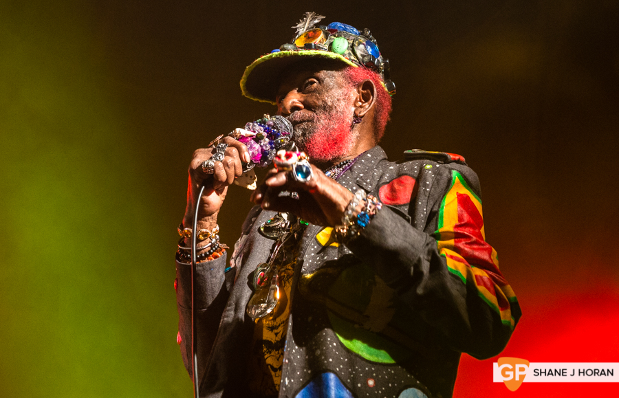 Lee Scratch Perry, St Lukes, 30-3-19 Shane J Horan-3