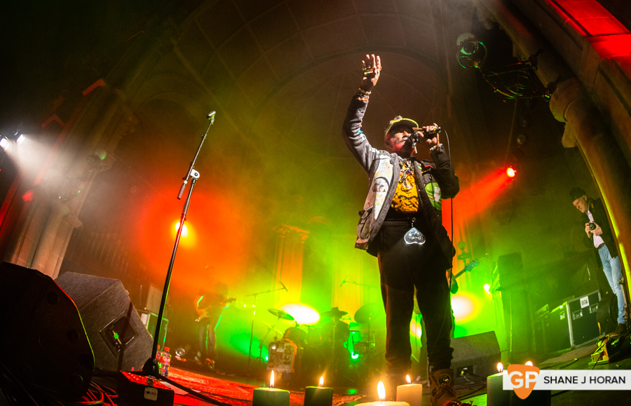 Lee Scratch Perry, St Lukes, 30-3-19 Shane J Horan-6