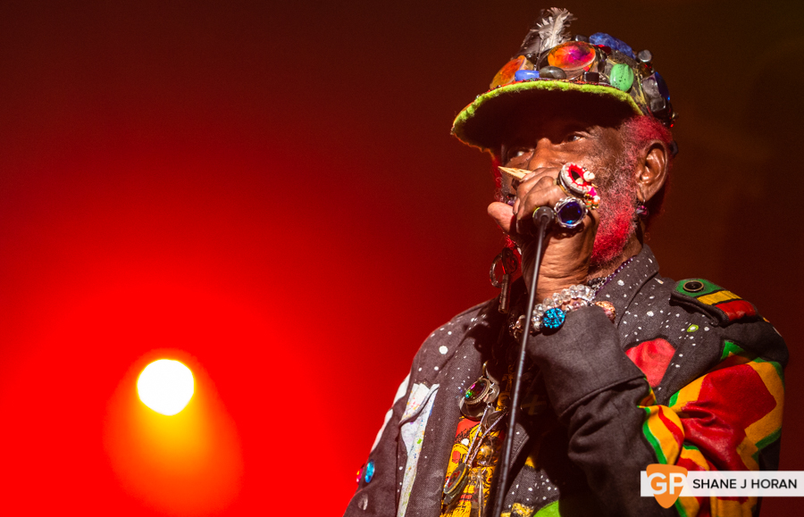 Lee Scratch Perry, St Lukes, 30-3-19 Shane J Horan-9