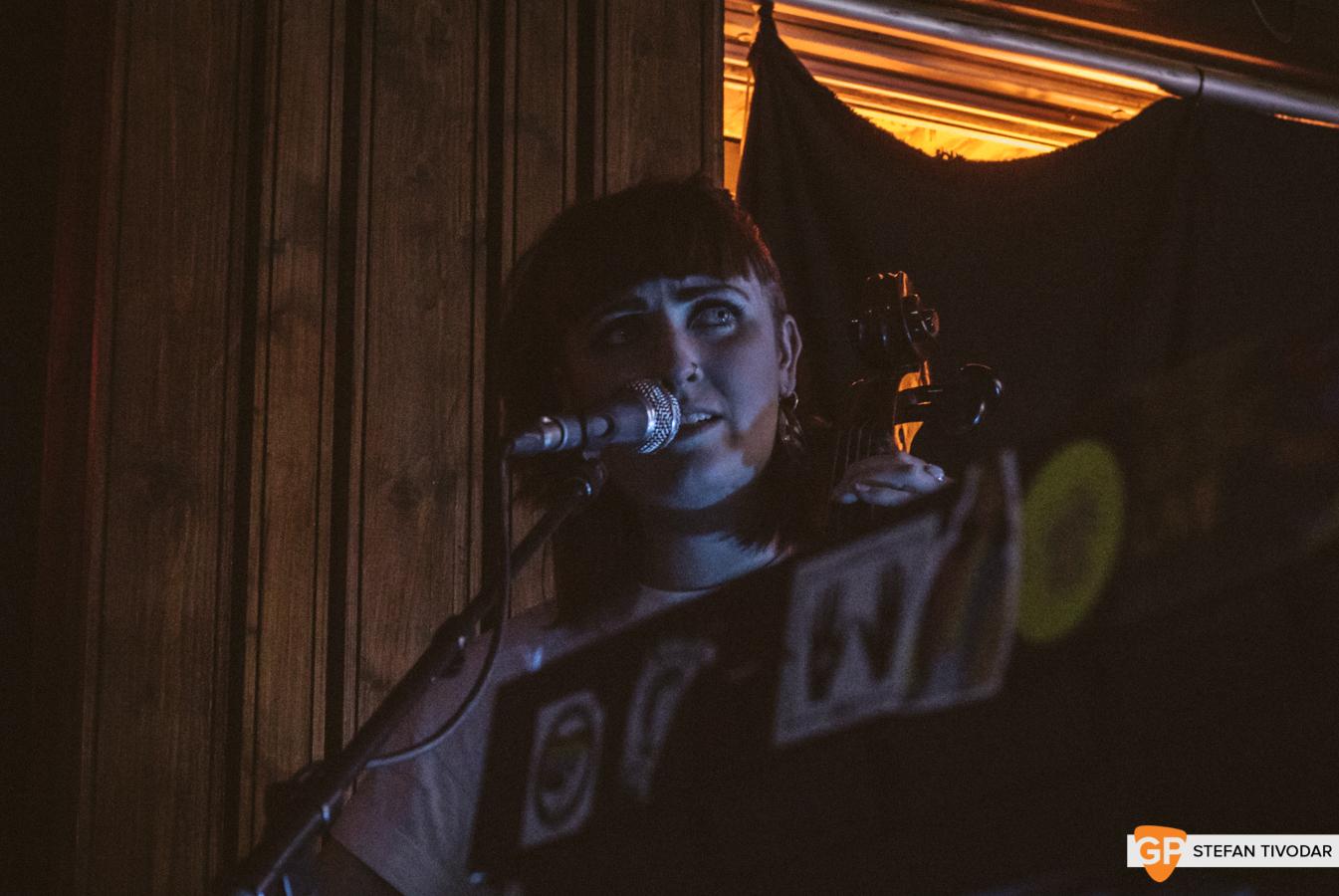 Molly Sterling Whelans March 2019 Tivodar 14