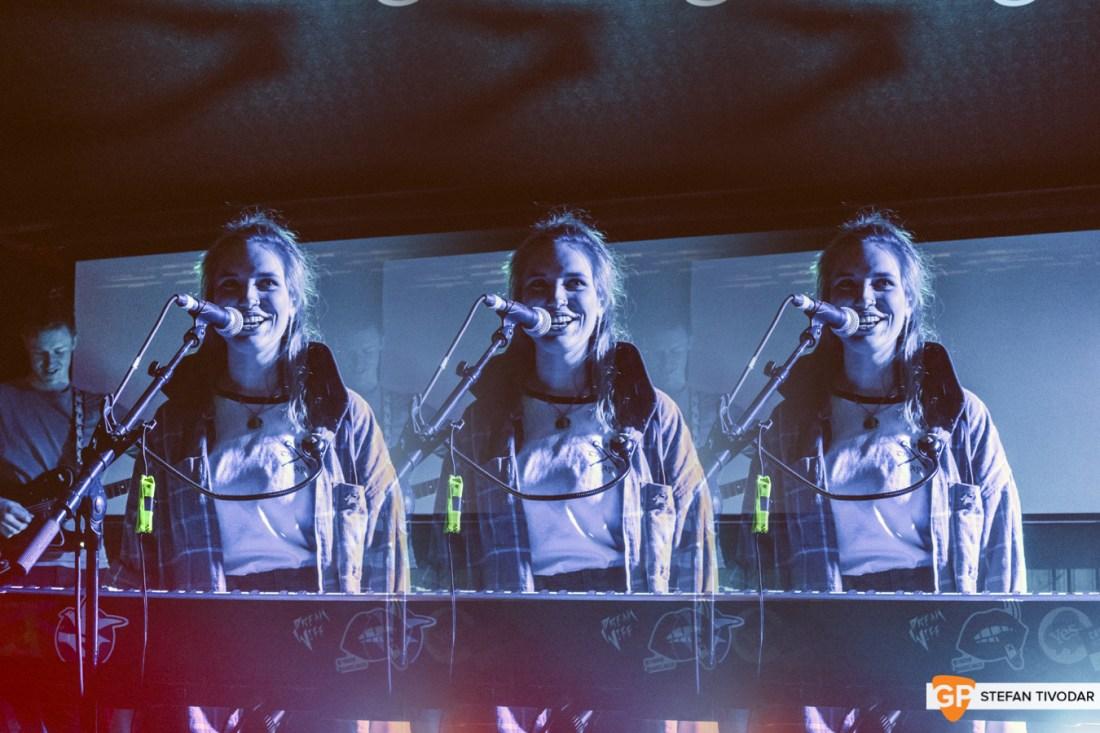 Molly Sterling Whelans March 2019 Tivodar 4