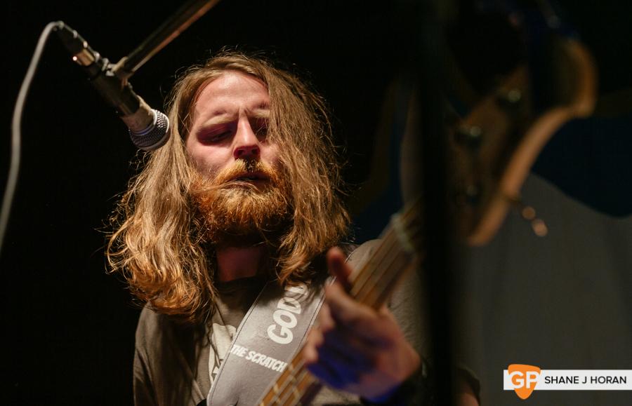 The Scratch, Fred Zeppelin, 30-3-19 Shane J Horan-13