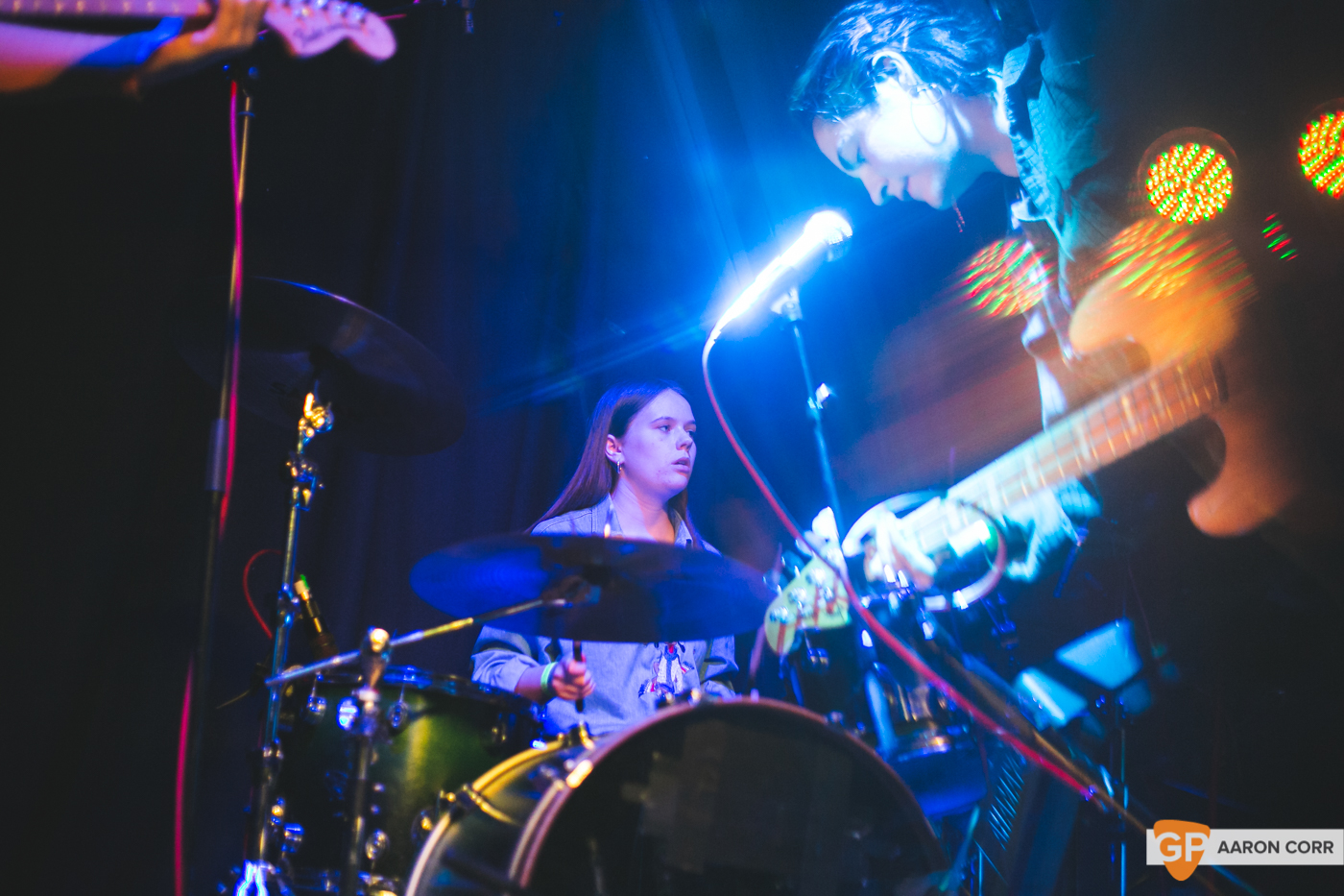 PowPig at The Grand Social by Aaron Corr (18 April 2019)-2721