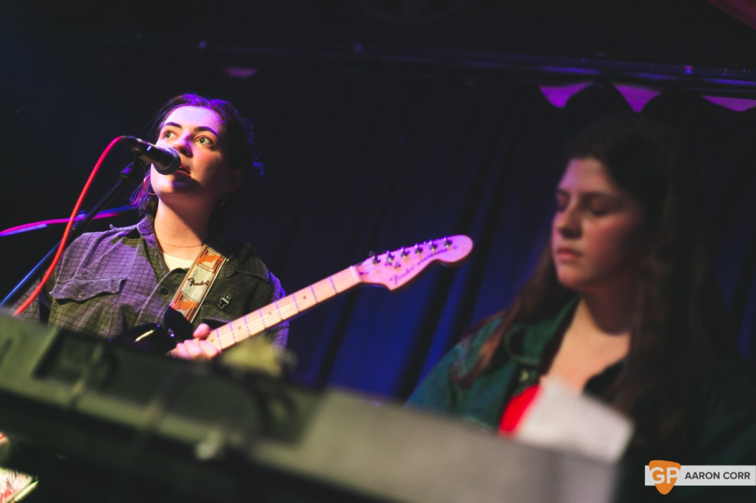 PowPig at The Grand Social by Aaron Corr (18 April 2019)-2872