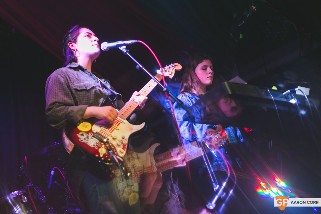 PowPig at The Grand Social by Aaron Corr (18 April 2019)-2882