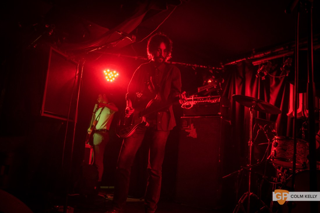 Yak at Whelan's Dublin by Colm Kelly-54