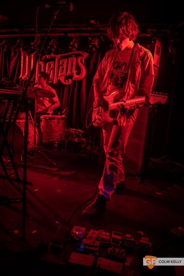 Yak at Whelan's Dublin by Colm Kelly-58
