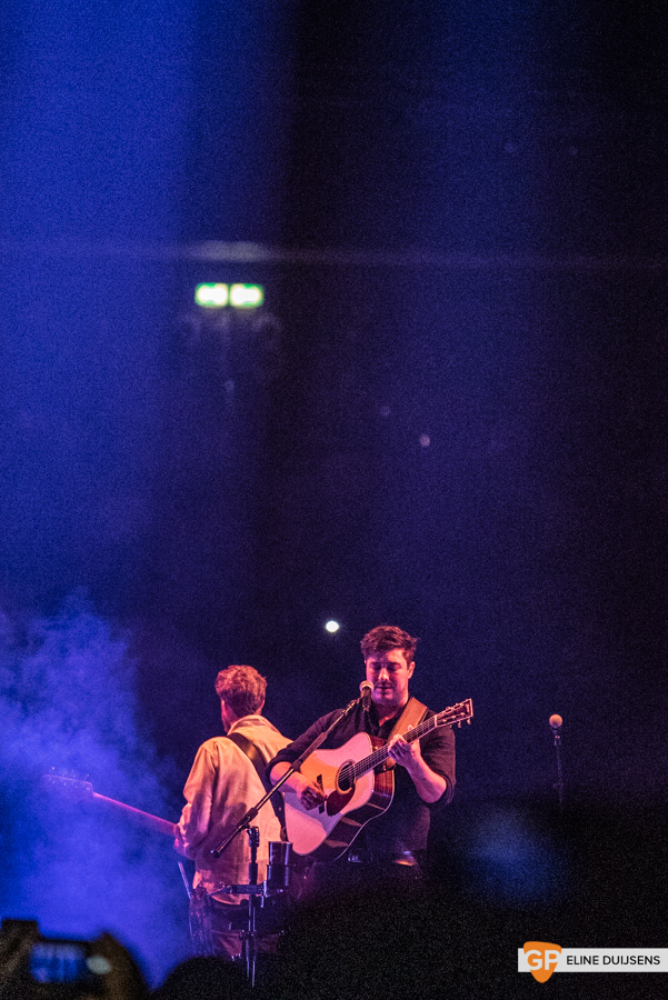 20190511-Mumford and Sons-Mercedes Benz Arena Berlin-by elinejduijsens-GP-3