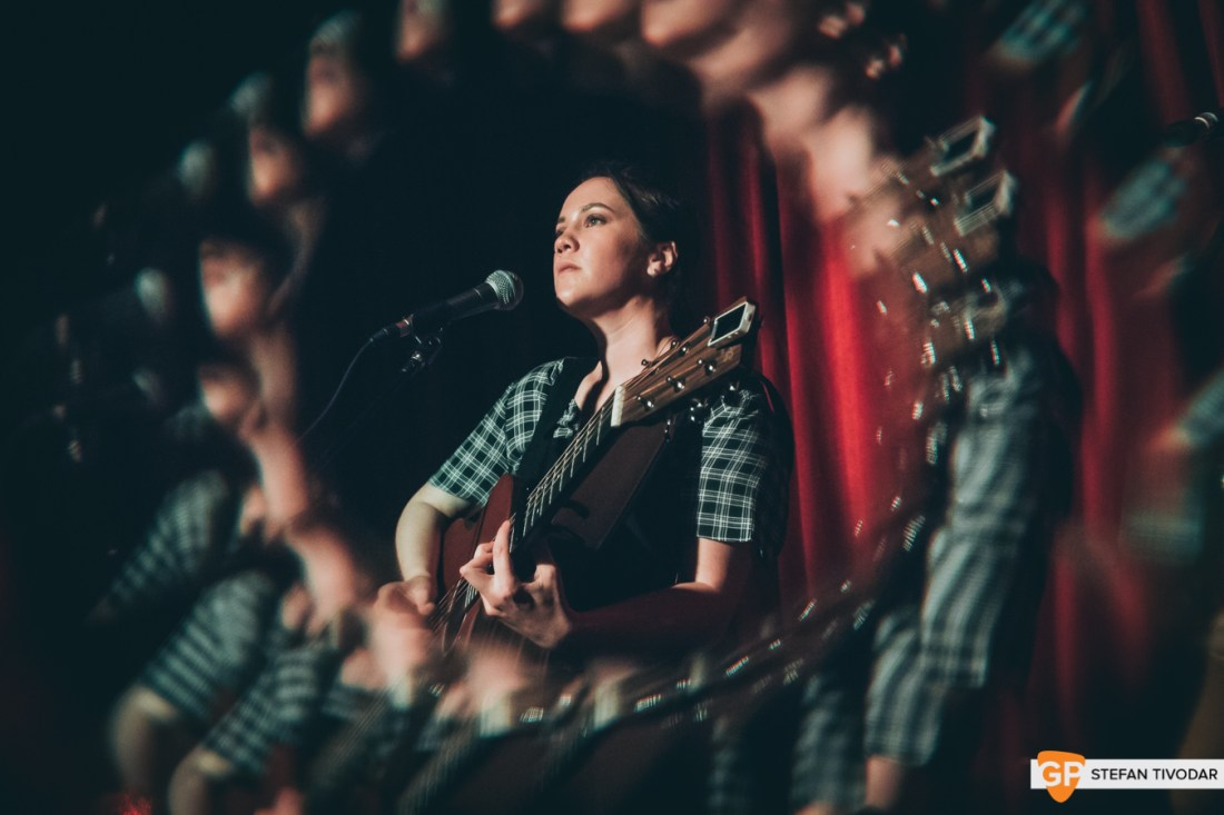 Bess Atwell The Ruby Sessions 21 May 2019 Tivodar 4