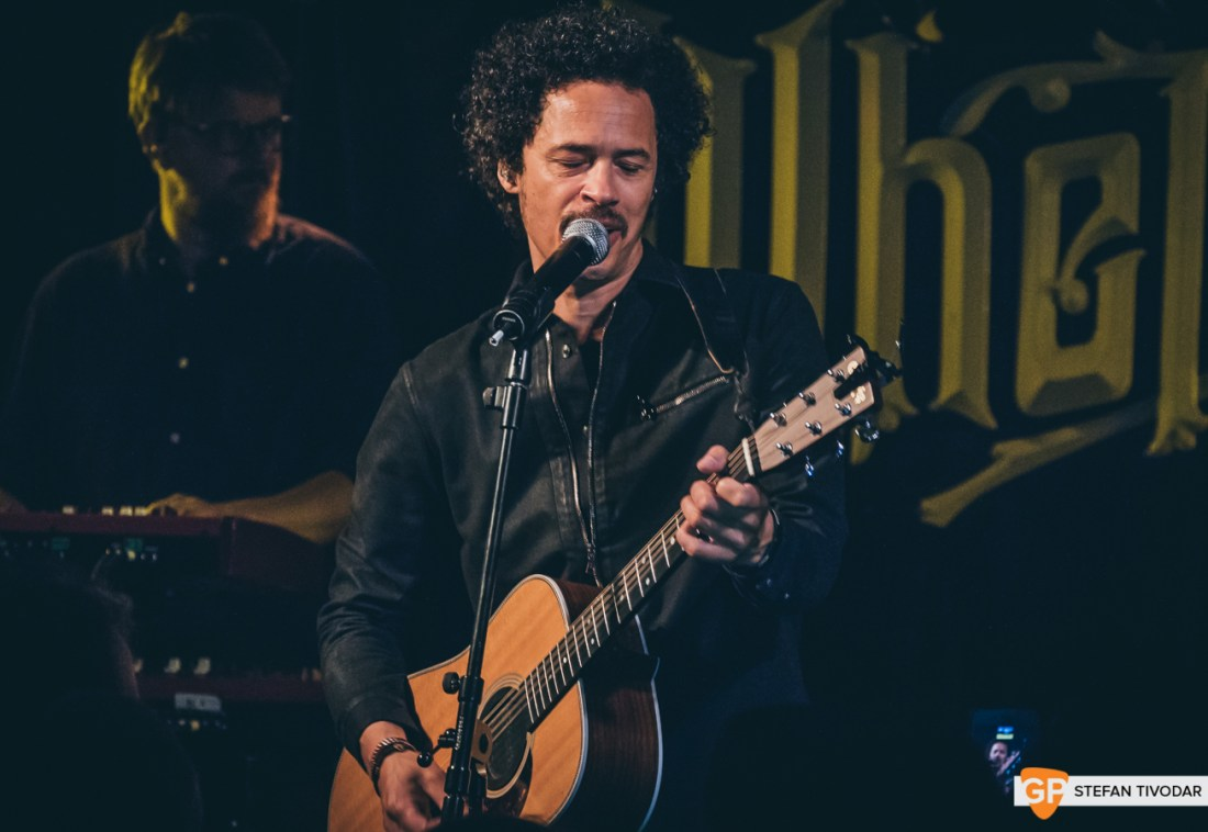 Eagle Eye Cherry Whelans 29 May 2019 Tivodar 13
