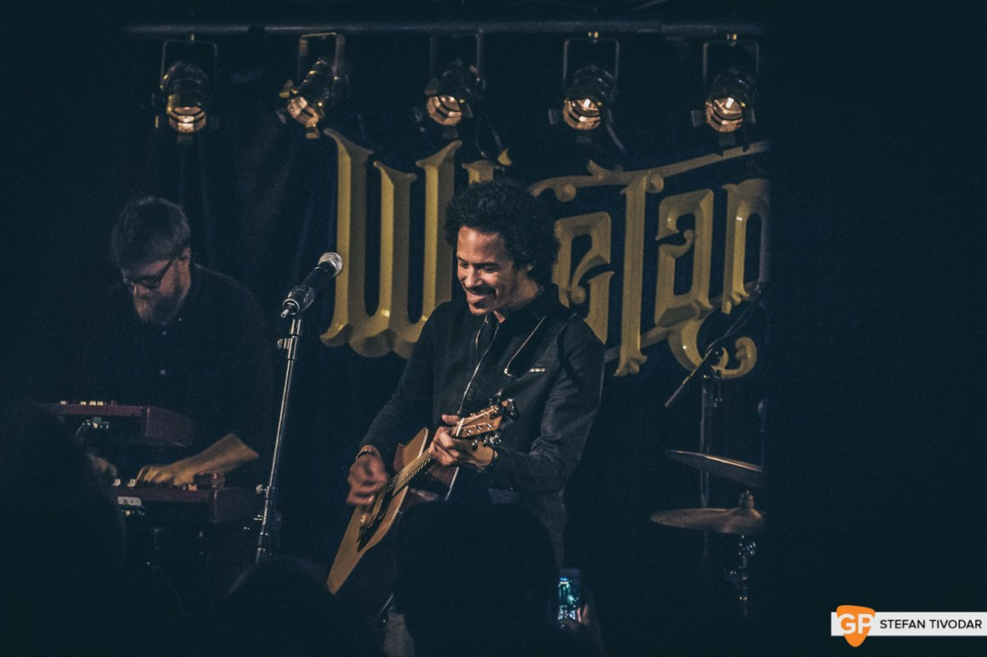 Eagle Eye Cherry Whelans 29 May 2019 Tivodar 14