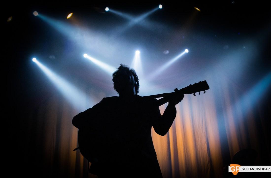 Jack Savoretti Olympia Dublin May 2019 Tivodar 4