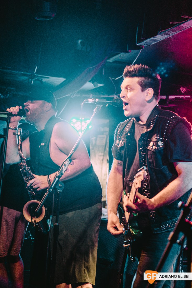 LESS THAN JAKE (2)