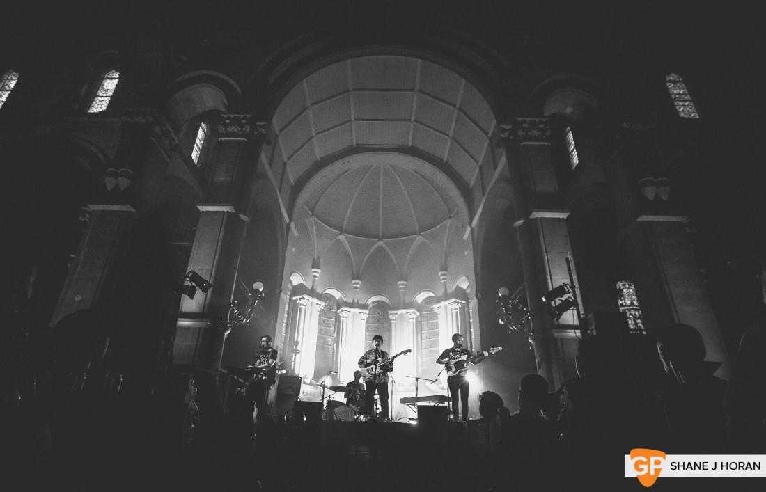 Soak, St Lukes, 28-5-19, Shane J Horan_-13