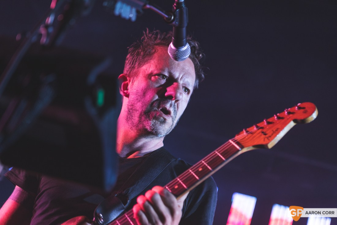 dEUS at The Academy by Aaron Corr (10-05-2019)-3428