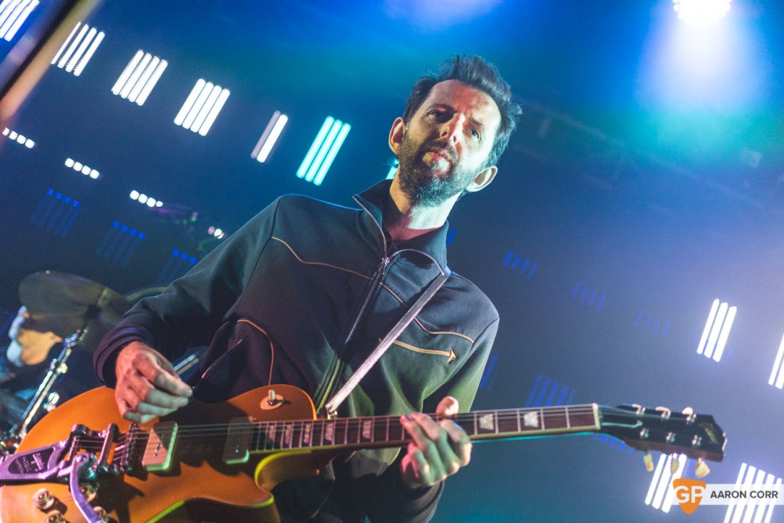 dEUS at The Academy by Aaron Corr (10-05-2019)-3695