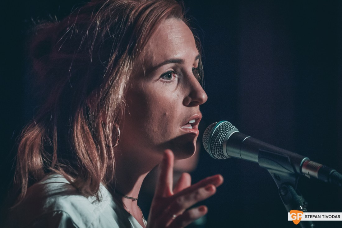 Bairbre Anne The Ruby Sessions 11 June 2019 Tivodar 9