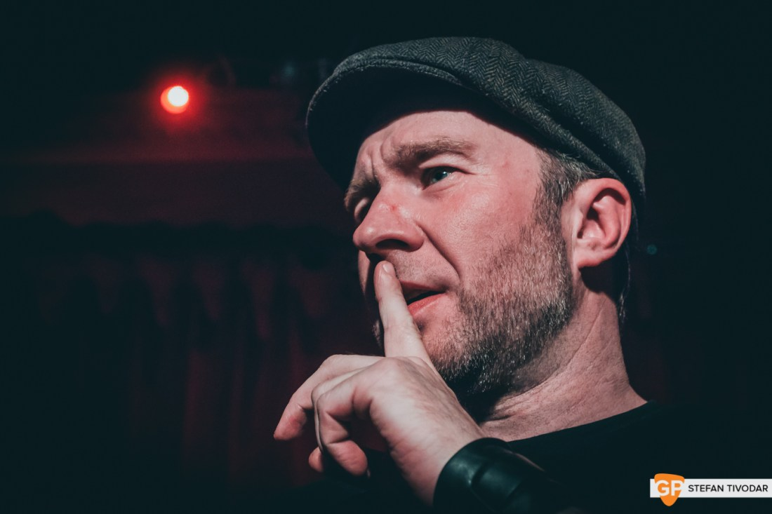 Conor The Ruby Sessions 11 June 2019 Tivodar-7118