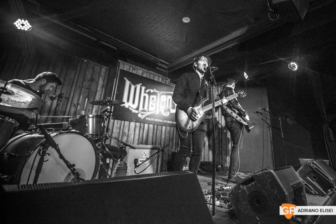 Deep Sky Objects at Whelans (17)