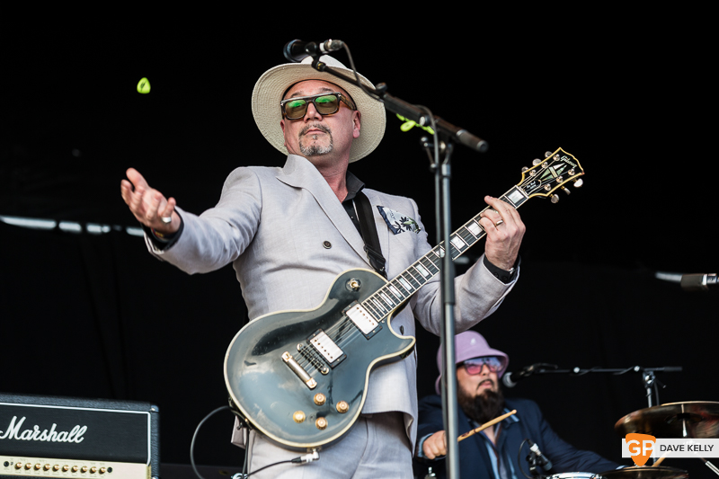 Fun Lovin' Criminals at Dun Laoghaire 02 June 2019 (14)