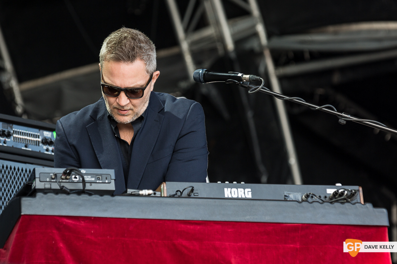 Fun Lovin' Criminals at Dun Laoghaire 02 June 2019 (7)