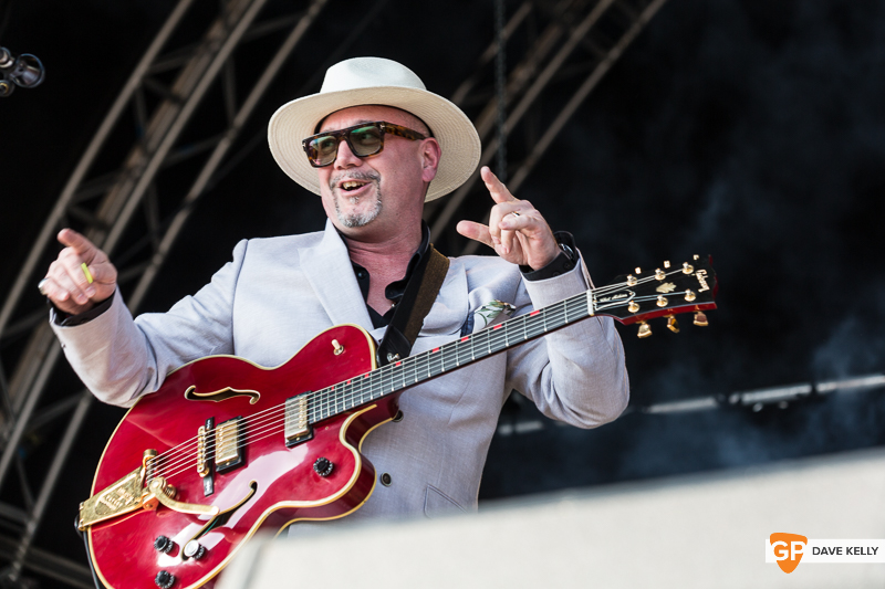 Fun Lovin' Criminals at Dun Laoghaire 02 June 2019 (9)