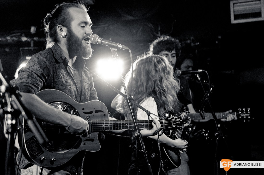 Galway_Street_Club at Whelans(36)