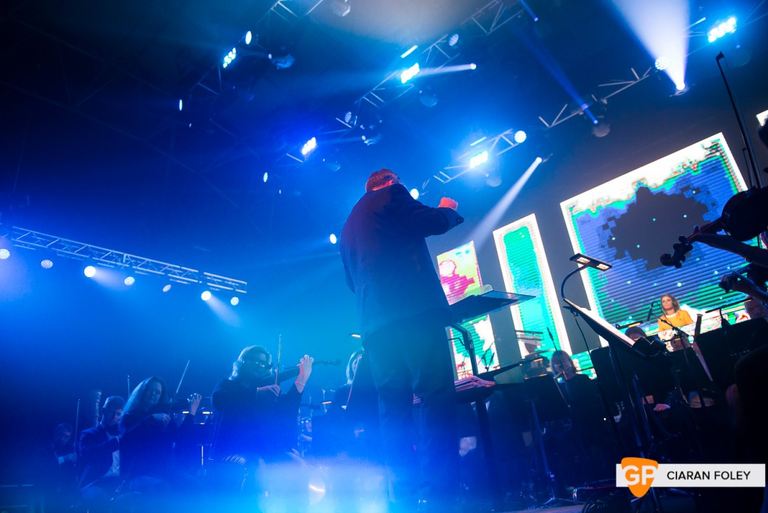 Jenny Greene and RTE concert Orchestra @ The Marquee Cork 28-06-2019-31
