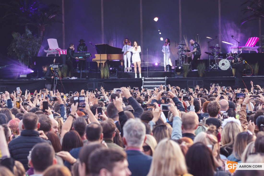 Lana Del Rey at Malahide Castle by Aaron Corr (22-Jun-19)-5816