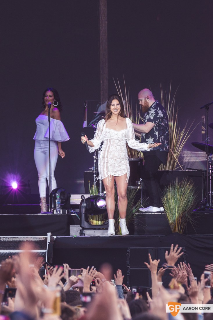 Lana Del Rey at Malahide Castle by Aaron Corr (22-Jun-19)-5828