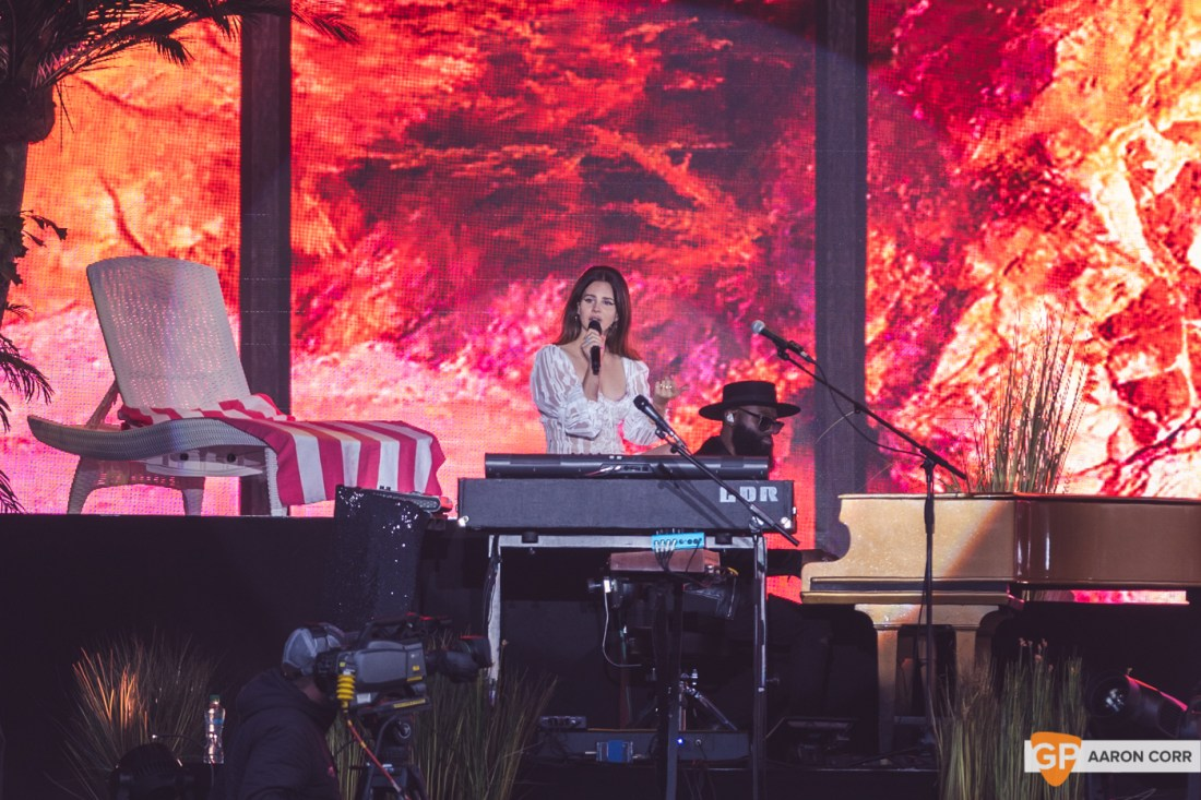 Lana Del Rey at Malahide Castle by Aaron Corr (22-Jun-19)-5915
