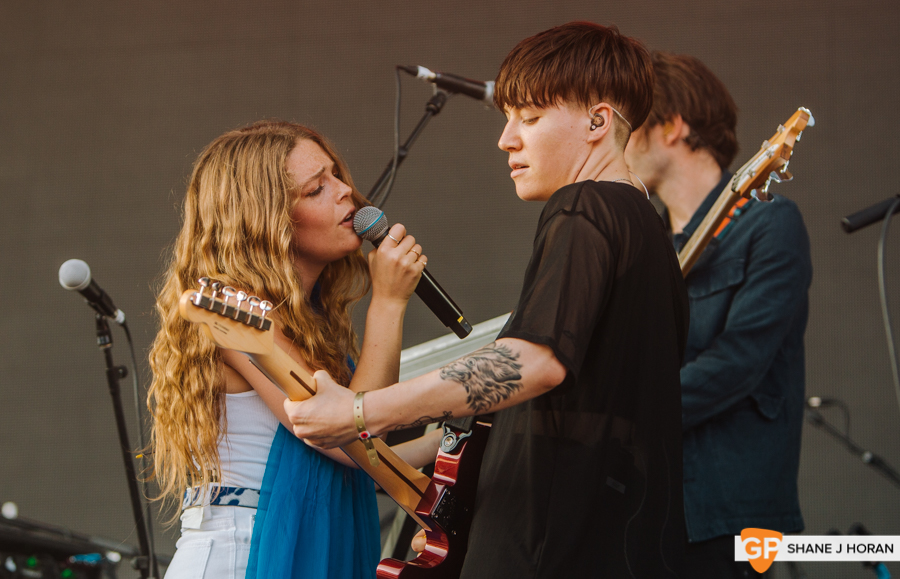 Maggie Rodgers, Independent Park, Shane J Horan, 25-6-19-6