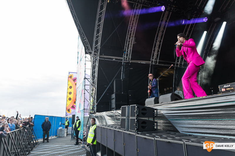 Primal Scream at Dun Laoghaire 02 June 2019 (3)