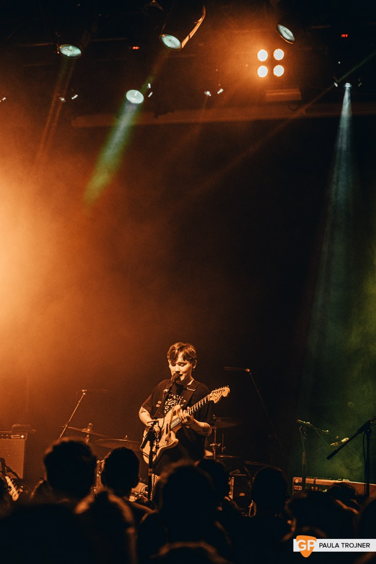 SOAK @ BUTTON FACTORY BY PAULA TROJNER 31.05.2019 (17)-2
