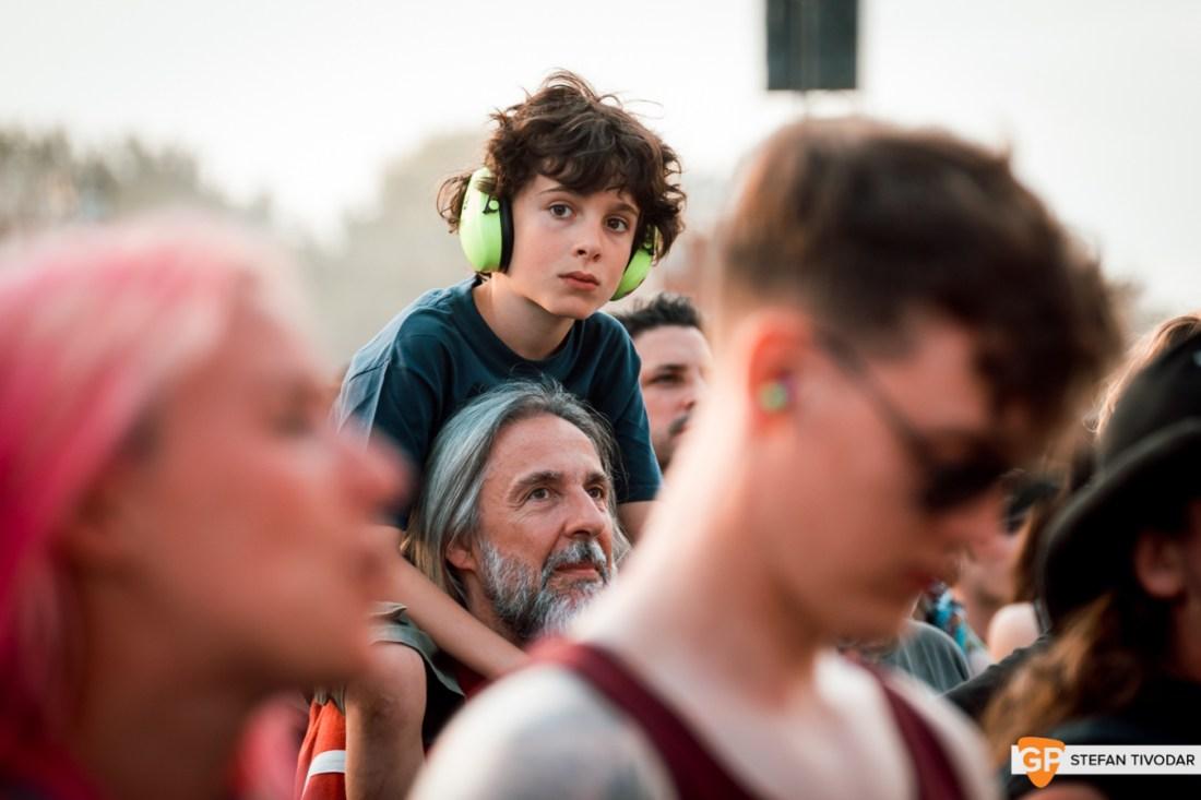 Atmosphere Hellfest 2019 Day 2 Tivodar 4