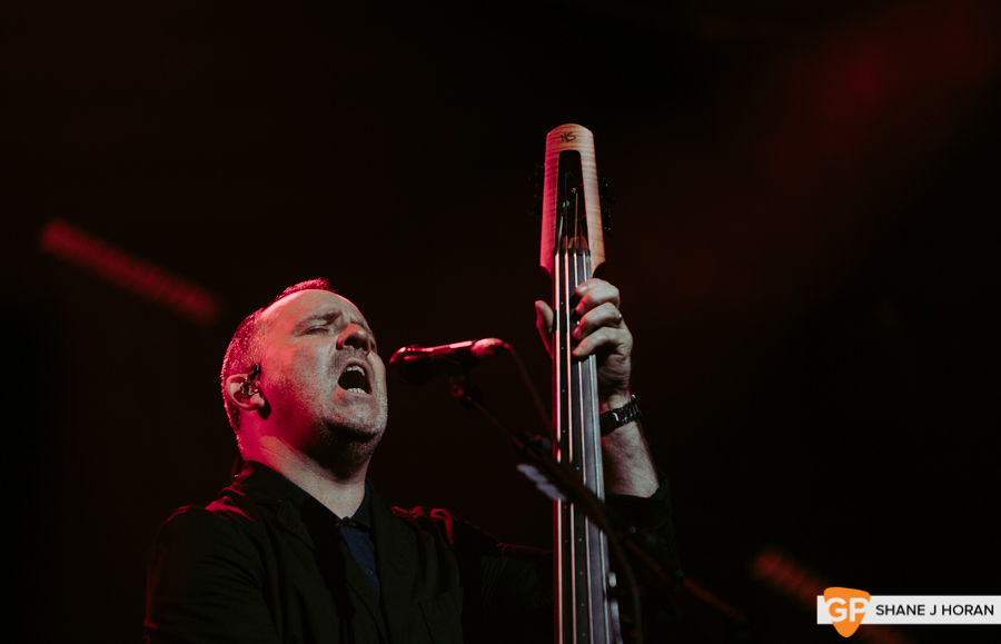 David Grey, Live at the Marquee, 7-7-19, Shane J Horan-4